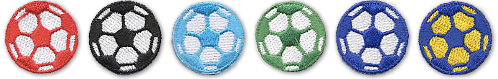 soccerpatches.png